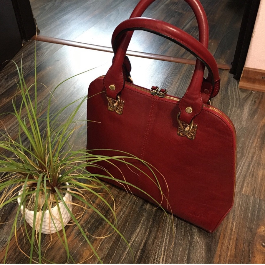 خرید | کیف | زنانه,فروش | کیف | شیک,خرید | کیف | زرشکی | Maral leather,آگهی | کیف | 27*35,خرید اینترنتی | کیف | جدید | با قیمت مناسب