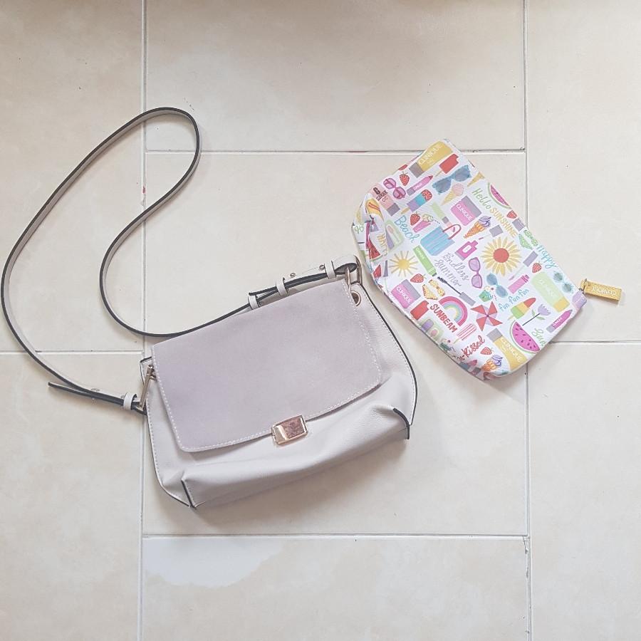 کیف H&M